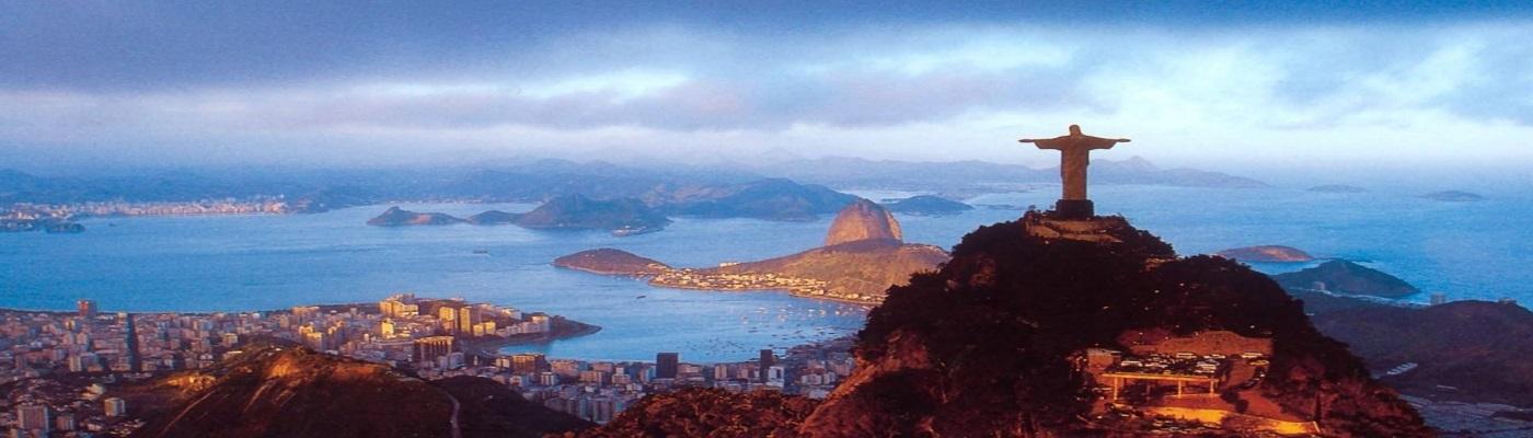 Bresil-Rio-de-Janeiro1