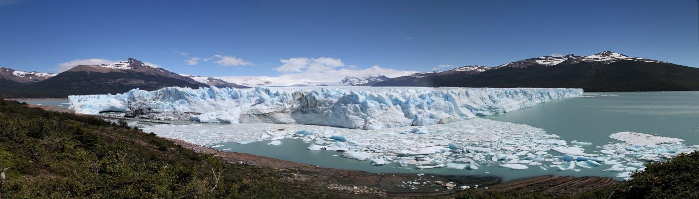 argentine2