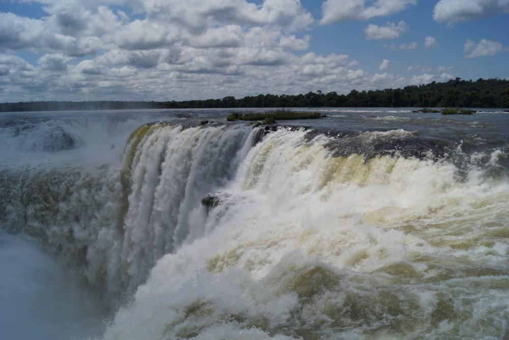 Iguazu2